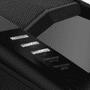 10 - XEDE komputer stacjonarny Play i5-1060 SSD