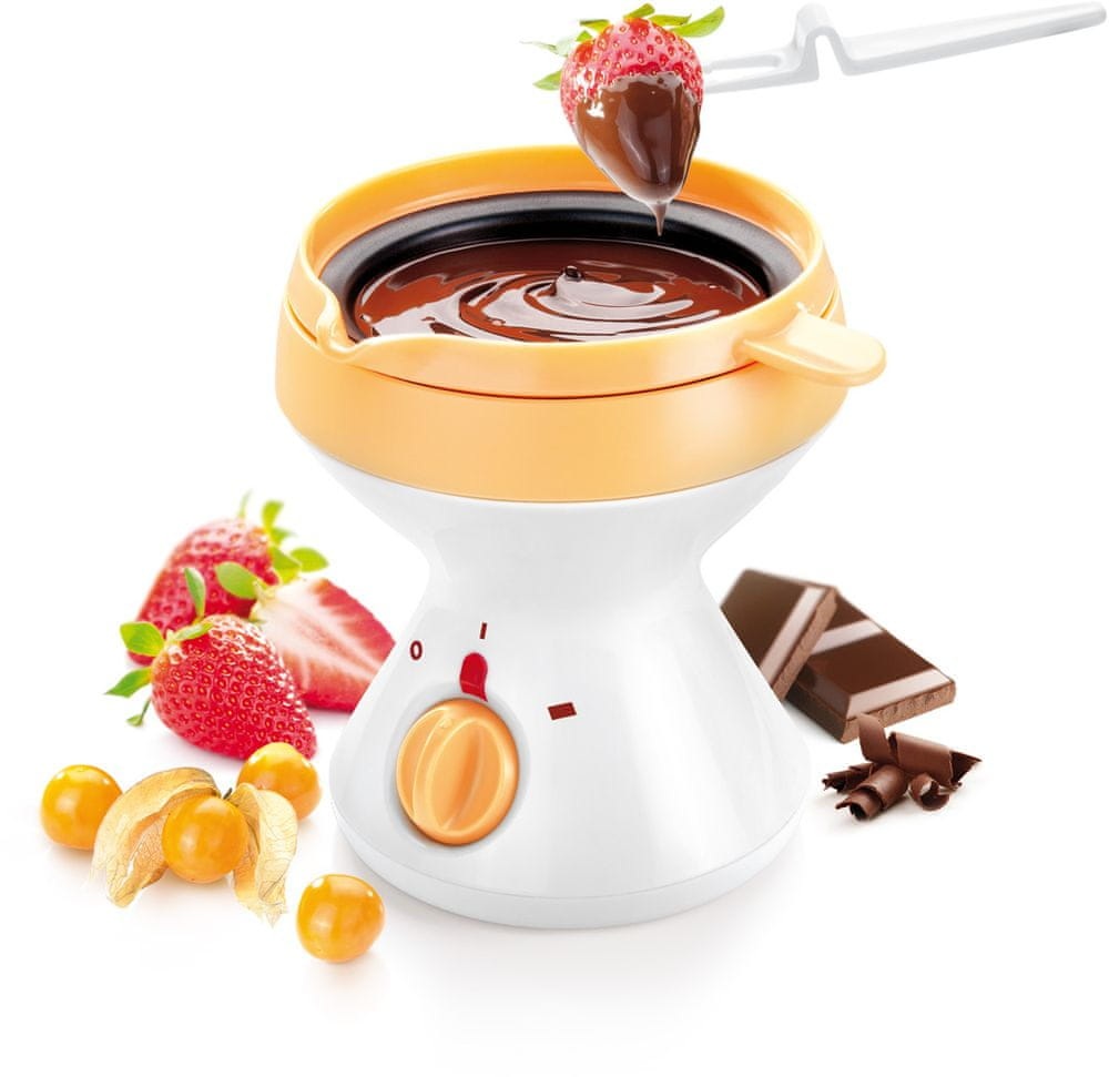 Tescoma Delícia 630101 Čokoládové fondue