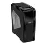 4 - XEDE komputer stacjonarny Play i7-1060 SSD
