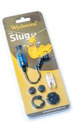 Wychwood Indikátor záběru Slug Bobbin