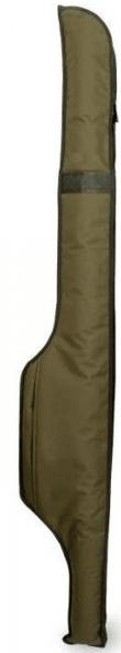 Wychwood Pouzdro na pruty Solace Single Sleeve 12ft