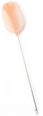 Wychwood jehla baiting gate latch needle