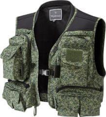 Wychwood Vesta Short Vest