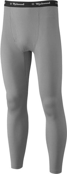 Wychwood Termo kalhoty Base Layer Pants L