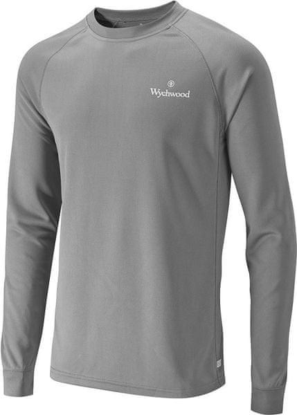 Wychwood Termo tričko Base Layer Crew Neck M