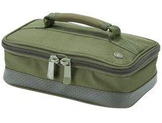 Wychwood Pouzdro na zátěže System Select Lead Bag
