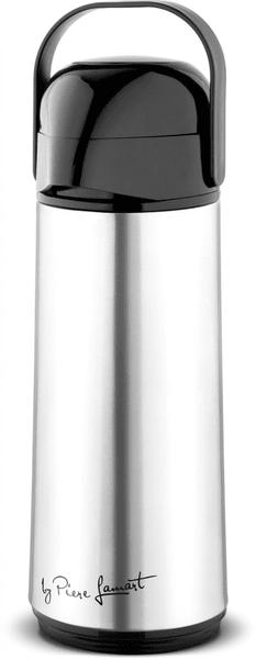 Lamart termoska 1l LT4036