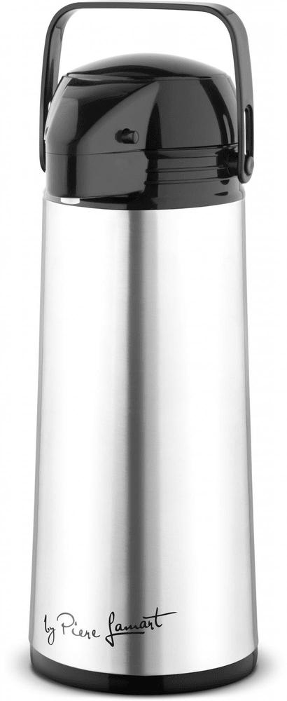 Lamart termoska 1,9l LT4037