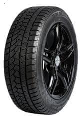 Goldline pnevmatika 215/50HR17 TL GLW1 XL 95H