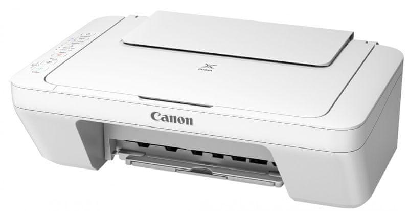 Canon PIXMA MG3051 (1346C026)