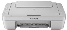 Canon PIXMA MG3052 (1346C046)