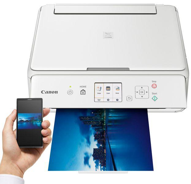 Canon PIXMA TS5051 (1367C026)
