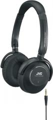 JVC HA-NC250 Zajcsillapító fejhallgató