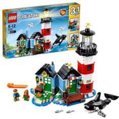 LEGO® Creator 31051 Svjetionik