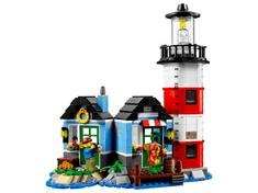 LEGO® Creator 31051 Latarnia morska