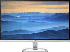 HP LED monitor 27es (T3M86AA)