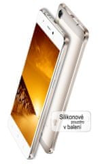 iGET Blackview A8G