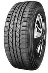 Rotalla pneumatik S210 215/50 R17XL 95V