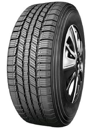 Rotalla pnevmatika S210 225/45 R17XL 94V