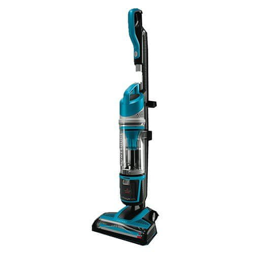 Bissell PowerGlide Cordless 36V