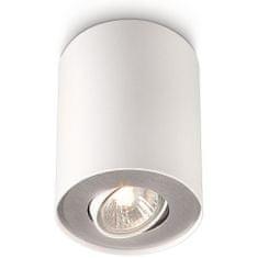 Philips Oświetlenie punktowe Pillar 56330/31/PN