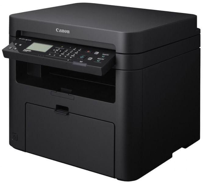 Canon i-SENSYS MF232W (1418C043)