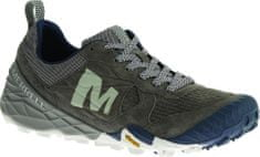 Merrell obuwie All Out Terra Turf