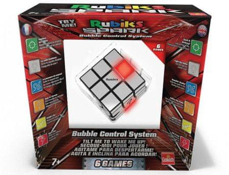 Rubik Kostka Rubika Spark światło, dźwięk