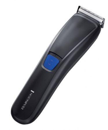 Remington HC5300 PrecisionCut Hair Clipper