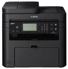 Canon i-SENSYS MF237W (1418C030)