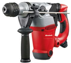 Einhell RT-RH 32 Red