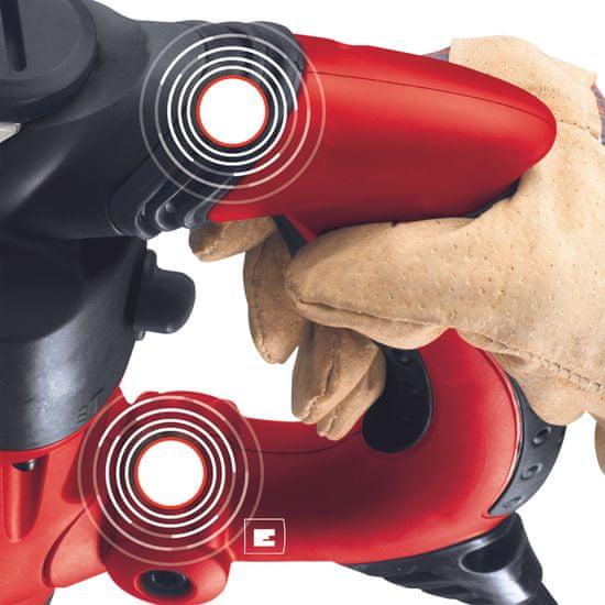 Einhell RT-RH 32 Red