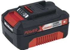 Einhell Baterie Power X-Change 5,2 Ah (18V) PXC