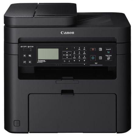 Canon i-SENSYS MF244DW (1418C017)
