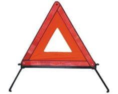 Varnostni trikotnik EURO