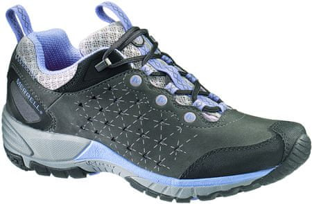 Merrell Avian Light Leather Dark shadow 37,5