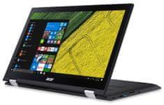 Acer Spin 3 (NX.GK9EC.001)