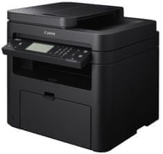 Canon i-SENSYS MF249DW (1418C001)