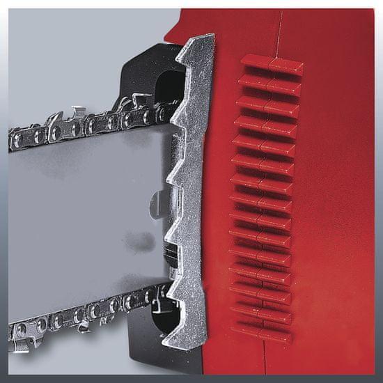 Einhell akumulatorska verižna žaga GE-LC 18 Li Kit (4501760)