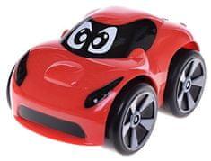 Chicco Samochodzik Tommy