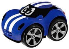 Chicco Samochodzik Donnie