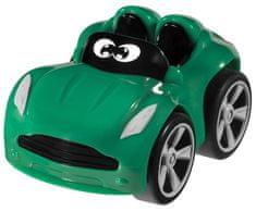 Chicco Samochodzik Willy