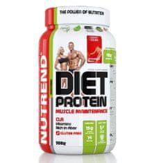 Nutrend Diet Protein 560g