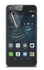 CELLY ochranná fólie displeje pro Huawei Y6 II Compact, lesklá, 2ks
