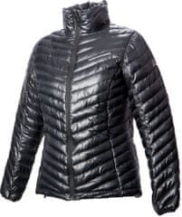 Northfinder jakna Ciara, črna