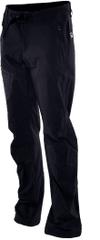 Northfinder hlače Micah, črne