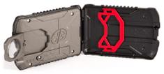 Spy-Gear Taktická peňaženka