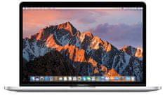 "Apple prenosnik MacBook Pro 13"" Retina/DC i5 2.0GHz/8GB/256GB SSD/Intel Iris 540/SLO KB, Silver"