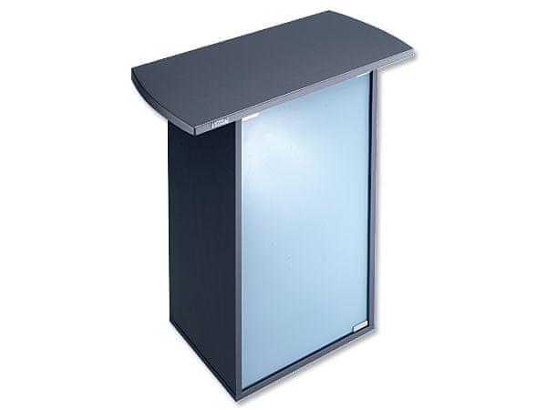 Tetra AquaArt stolek akvarijní 60L antracit