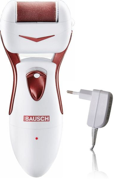 Bausch Easy Pedipeel 0328 Bruska na paty